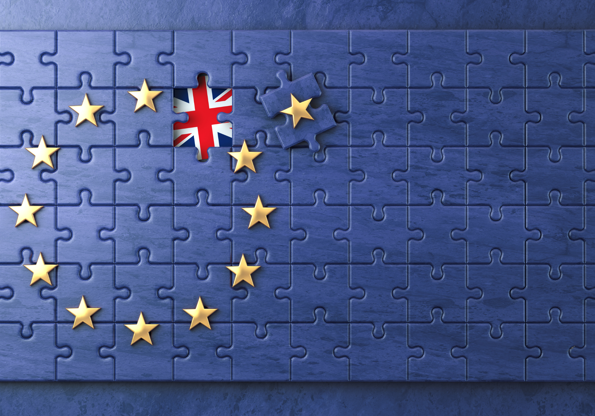 Insight: How will Brexit affect the UK property market?